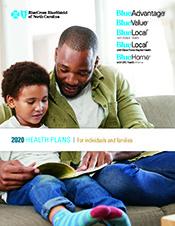 BLUE ADVANTAGE® Health Care Plan | Health Insurance Quotes ...