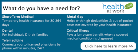 Health Insurance Quotes Nc Beauteous Nc Health Insurance Plans And Ratesquotes For Individuals